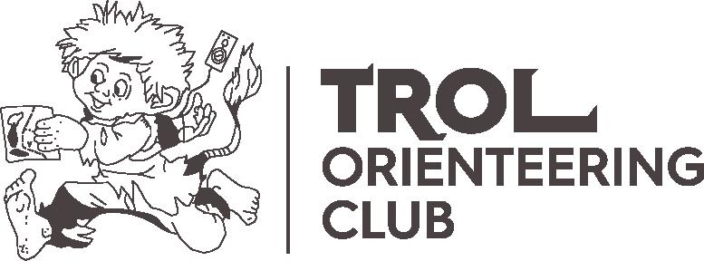 TROL ORIENTEERING CLUB